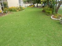 Garden of property in Eastleigh