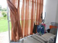 Patio - 7 square meters of property in Eastleigh