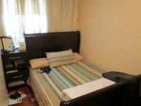 Bed Room 2 - 7 square meters of property in Milnerton