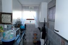 Kitchen - 9 square meters of property in Milnerton