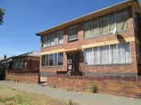 3 Bedroom 1 Bathroom Flat/Apartment for Sale for sale in Kenilworth - JHB