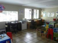 Rooms of property in Nelspruit Central