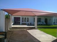 3 Bedroom 1 Bathroom House for Sale for sale in Gonubie