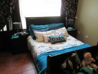 Main Bedroom - 17 square meters of property in Sasolburg