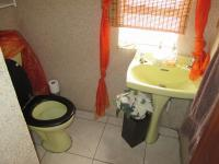 Bathroom 1 - 3 square meters of property in Vereeniging