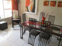 Dining Room - 14 square meters of property in Vereeniging