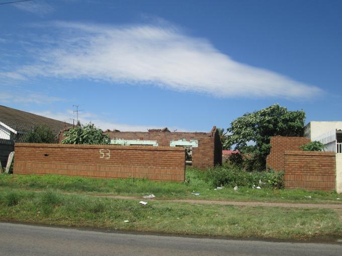 Standard Bank EasySell Land For Sale in Actonville - MR108760