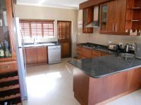 Kitchen - 17 square meters of property in Winterton