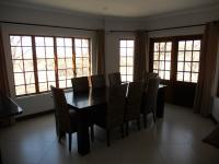 Dining Room - 14 square meters of property in Winterton