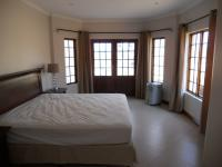 Bed Room 3 - 24 square meters of property in Winterton