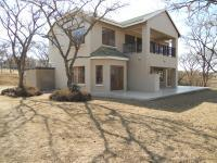 4 Bedroom 4 Bathroom House for Sale for sale in Winterton