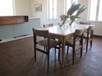 Dining Room of property in Jeppestown