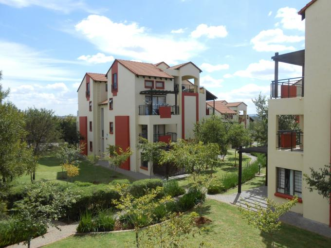 1 Bedroom Apartment For Sale in Silver Lakes Estate - Private Sale - MR108782