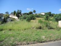 Land in Verulam