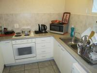 Kitchen - 8 square meters of property in Mulbarton