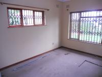 Main Bedroom - 16 square meters of property in Westridge