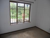 Bed Room 2 - 9 square meters of property in Westridge