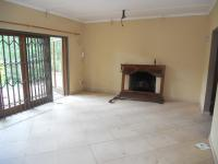 Lounges - 56 square meters of property in Westridge