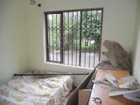 Bed Room 3 - 9 square meters of property in Westridge