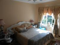 Main Bedroom - 16 square meters of property in Elarduspark