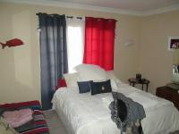 Main Bedroom - 16 square meters of property in Nelspruit Central