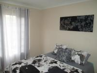 Bed Room 2 - 13 square meters of property in Nelspruit Central