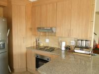 Kitchen - 10 square meters of property in Monavoni