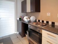 Kitchen - 4 square meters of property in Dainfern