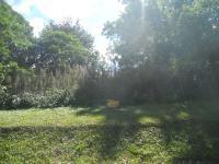 Land in Richmond KZN