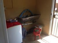 Spaces - 20 square meters of property in Randfontein