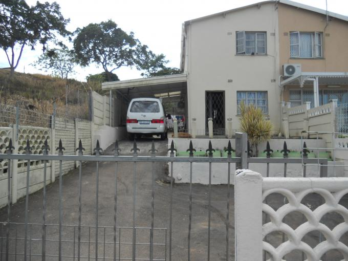 Standard Bank EasySell 2 Bedroom House For Sale in Chatsworth - KZN - MR108873