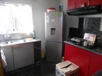 Kitchen - 9 square meters of property in Chatsworth - KZN