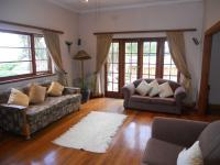 Lounges - 51 square meters of property in Durban North