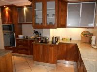 Kitchen - 47 square meters of property in Durban North