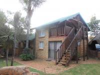 3 Bedroom 2 Bathroom in Pretorius Park