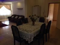 Dining Room - 20 square meters of property in Robertsham