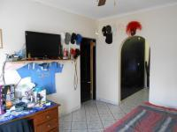 Bed Room 3 - 22 square meters of property in Garsfontein
