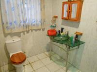 Bathroom 2 - 6 square meters of property in Garsfontein