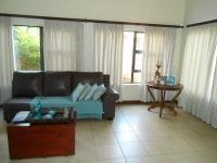 Lounges - 50 square meters of property in Raslouw