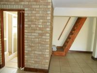 Spaces - 145 square meters of property in Raslouw