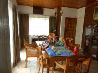Dining Room - 15 square meters of property in Mont Lorraine AH