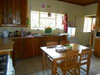 Kitchen - 30 square meters of property in Mont Lorraine AH