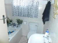 Bathroom 1 - 3 square meters of property in Montana