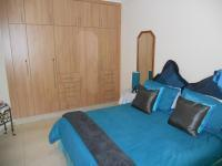 Bed Room 2 - 16 square meters of property in Margate