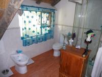 Main Bathroom of property in Margate