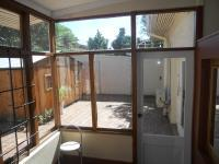Spaces - 50 square meters of property in Berea - DBN
