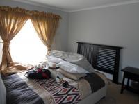 Main Bedroom - 16 square meters of property in Terenure