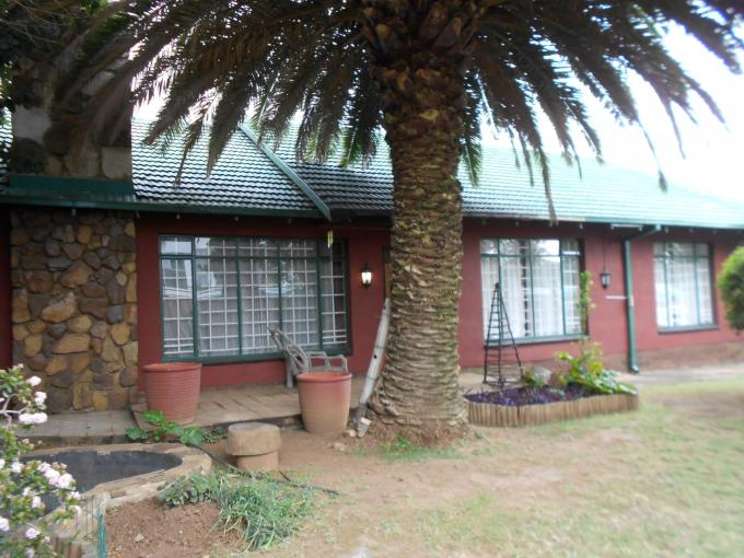 3 Bedroom House for Sale For Sale in Eastleigh - Home Sell - MR108995