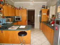 Kitchen - 31 square meters of property in Eastleigh
