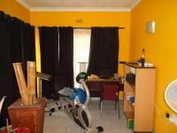 Main Bedroom - 33 square meters of property in Eastleigh